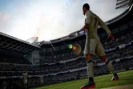 FIFA 18 STEAMPUNKS
